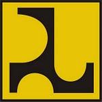 2012, DPU-TR Tarakan Siap 100% Lelang Secara Elektronik