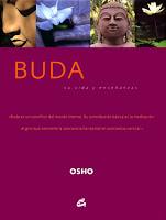 Buda por Osho