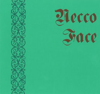 Necco Face