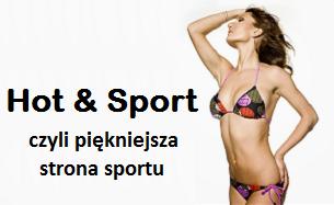 Hot & Sport