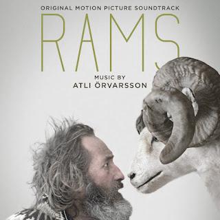 rams soundtracks
