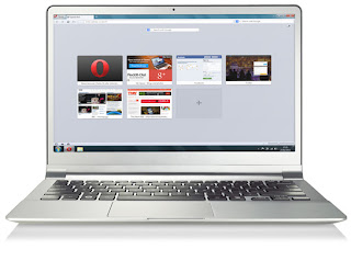 opera 12.15 pc browser Final full Version