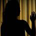 As leis internacionais de aborto: As seis nações onde ainda é ilegal ter um aborto