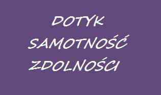 http://lubimyczytac.pl/ksiazka/218659/dotyk-julii