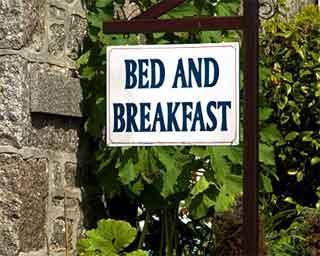Come risparmiare su prenotazioni hotel, alberghi, B&B, comparazione offerte hotels, sconti, trovare migliori prezzi alberghi
