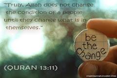 Ar-Ra'd 13:11