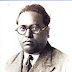Who were the Shudras how they came to be the fourth varna in the Indo-Aryan society by B.R. Ambedkar