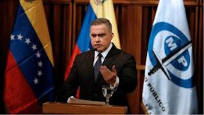 El Ministerio Público ha recuperado en un año 12.609 vehículos robados en todo el país