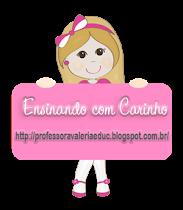Blog da Karla Valéria