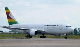 Harare+Air+Zimbabwe++flight+arriving.jpg