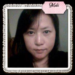 Maki's Magnolia
