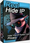 Free Download Real Hide IP 4.2.7.6 with Patch Full Version