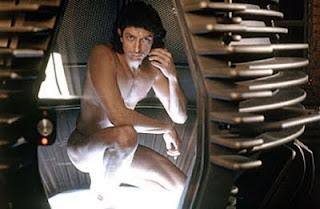 IMAGE(http://3.bp.blogspot.com/-xjx0Dp1Zqn8/TWLk4m7cLKI/AAAAAAAAACE/__IjTd7WvkM/s320/the-fly-jeff-goldblum.jpg)