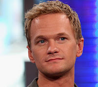 Neil Patrick Harris to shave his eyebrows to play a transgender rock musician