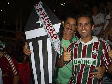 Magoo Roberto (RJ) e Maicon
