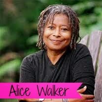 http://entrelibrosytintas.blogspot.com.es/search/label/Alice%20Walker