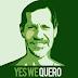 Eduardo Jorge embarca na zueira e lança fanpage de memes