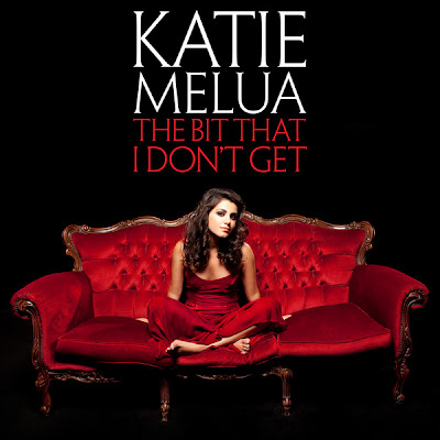 Photo Katie Melua - The Bit That I Don't Get Picture & Image