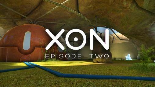 XON Episode Two v1.0.2   JUEGO NUEVO ADICTIVO [APK] [Android] (Descargar Gratis)