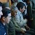 Prisión perpetua para los asesinos de Miguel Ragone