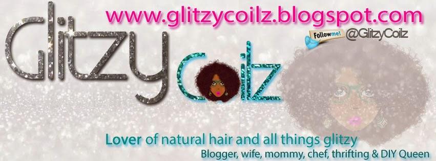 @GlitzyCoilz