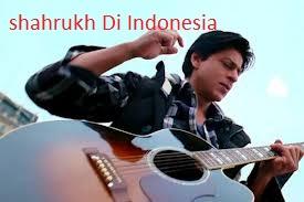 http://ajmainhalta.blogspot.com/2012/12/konser-shahrukh-khan-di-indonesia.html