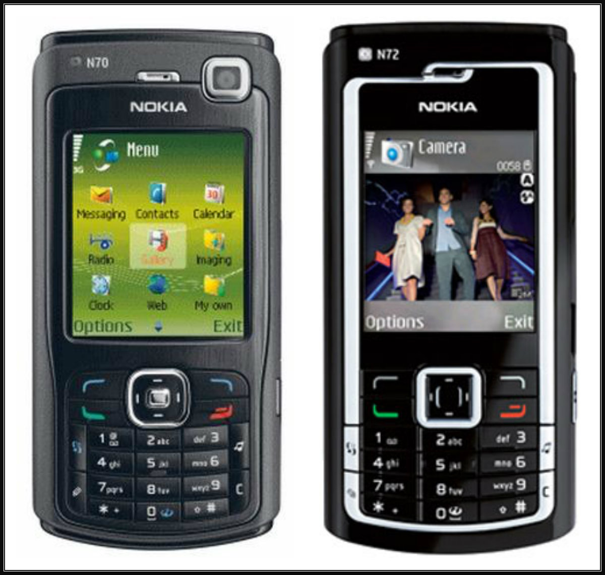 Nokia S60 Manual Auto Electrical Wiring Diagram Fuse Box For Bible In Mobile Download Reader Symbian Series