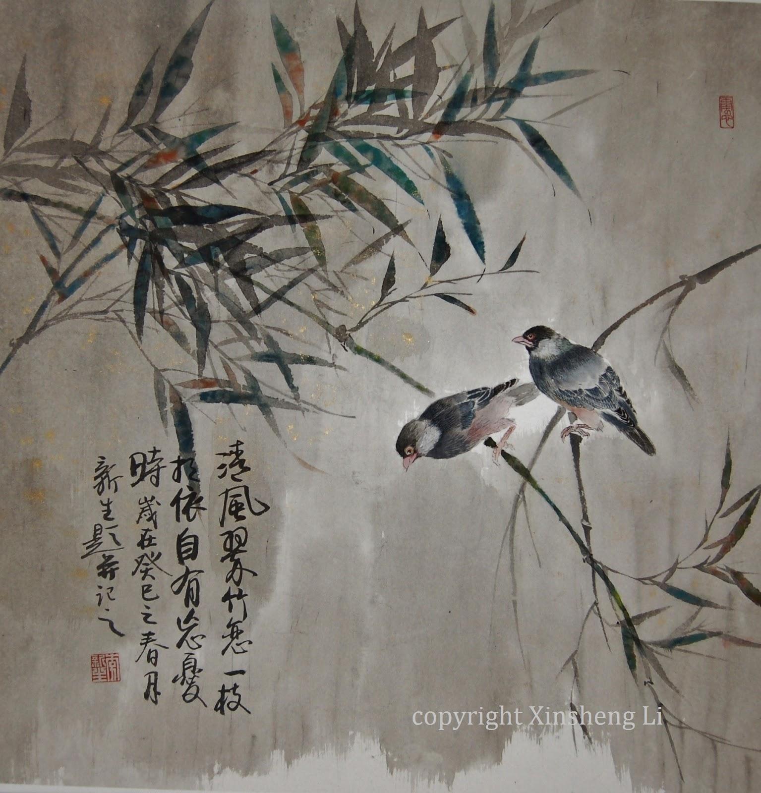 kiinalainen syntymäkalenteri Jamsa