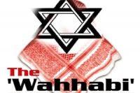 http://3.bp.blogspot.com/-xk9K7h5vFLc/TkVOt32lCnI/AAAAAAAABxw/9lNIjPuJ-pc/s320/The+Wahabi.jpg