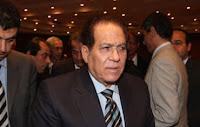 """انقسام في الإخوان حول تعيين الجنزوري مستشاراً لـ """" مرسي """""""