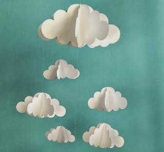 http://todiyornottodiy.blogspot.pt/2013/11/mobil-nuvens.html