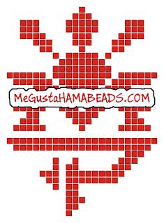 hama beads logo manny pacquiao