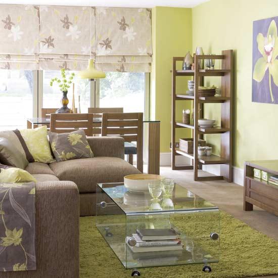 http://3.bp.blogspot.com/-xkAsfklVh4Y/ThyyRND3nXI/AAAAAAAAAx4/YYyo1I7OS0A/s1600/green+room.jpg
