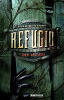 http://oceano.com.mx/obras/refugio-ann-aguirre-ebook-14043.aspx