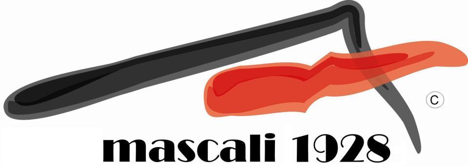 """Associazione Culturale """"Mascali 1928"""""""