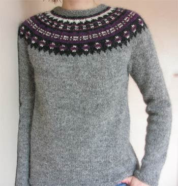 Unique Icelandic Knitting Patterns Ensign Knitting Pattern Ideas