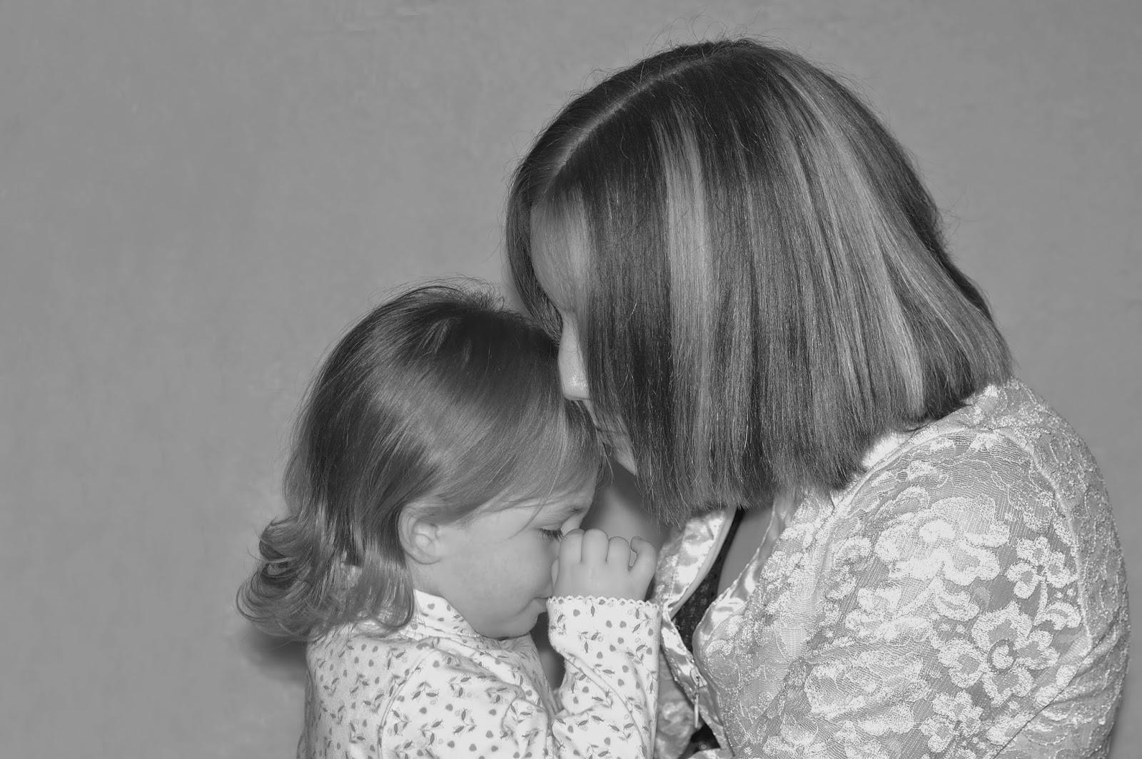 أسباب التبول اللاإرادي بين الأطفال
