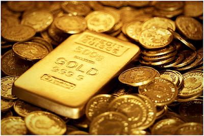 manfaat-emas.jpg