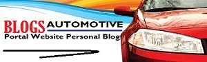 Automotive - Portal Website Personal Blogs Review