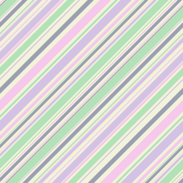 diagonal stripe seamless pattern 3