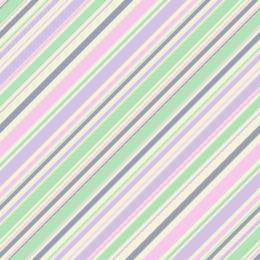 diagonal stripe seamless pattern 3