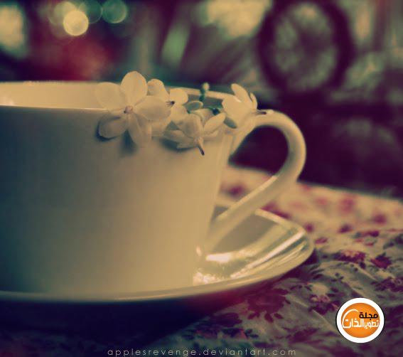 هل جربت السعادة ؟! Five_Mornings_by_applesrevenge