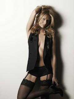 twerking girl - rs-4-790487.jpg