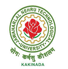 JNTUK-I B.Tech[R10] I and II Semester Supplementary Examinations Results February-2013