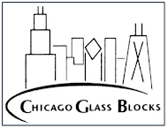 Chicago Glass Blocks
