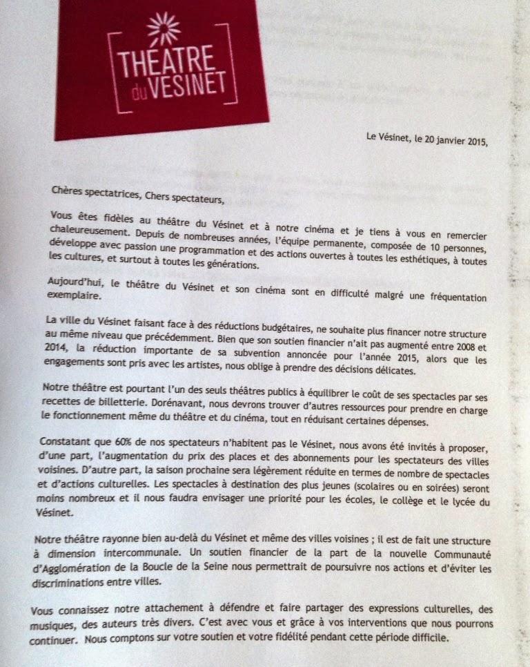 http://ddata.over-blog.com/0/29/14/33/Notre-Vesinet/La-Lettre-du-Theatre.pdf