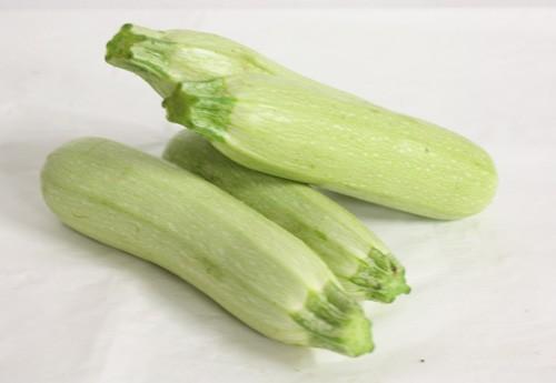 Ratapippo pasta con le zucchine fritte for La zucchina