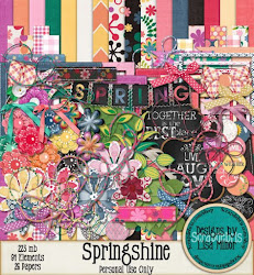 Springshine