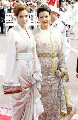 princess-lalla-soukaina-princess-lalla-meryem-religious-ceremony-royal
