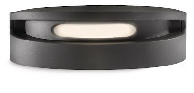 Ledino Çift Yönlü LED Duvar Lambası